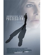 Possession 2008