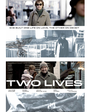 Two Lives 2012