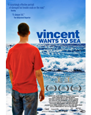 Vincent Wants to Sea 2010