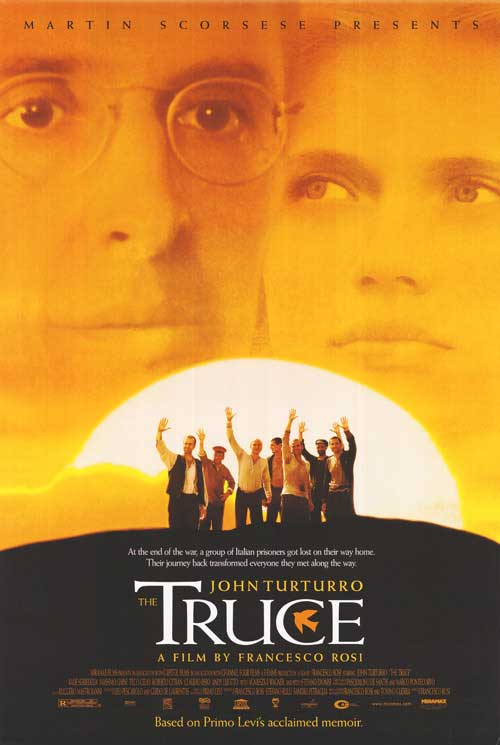 The Truce 1997