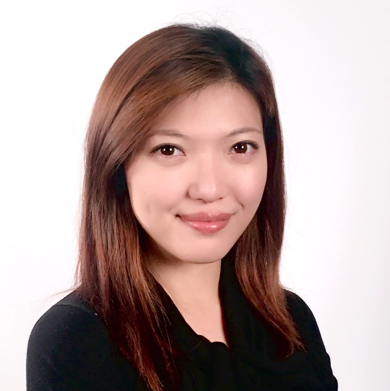 Sammie Hao - Acquisitions Manager