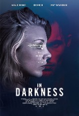 In Darkness 2018