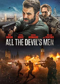 all-the-devils-men-movie-poster